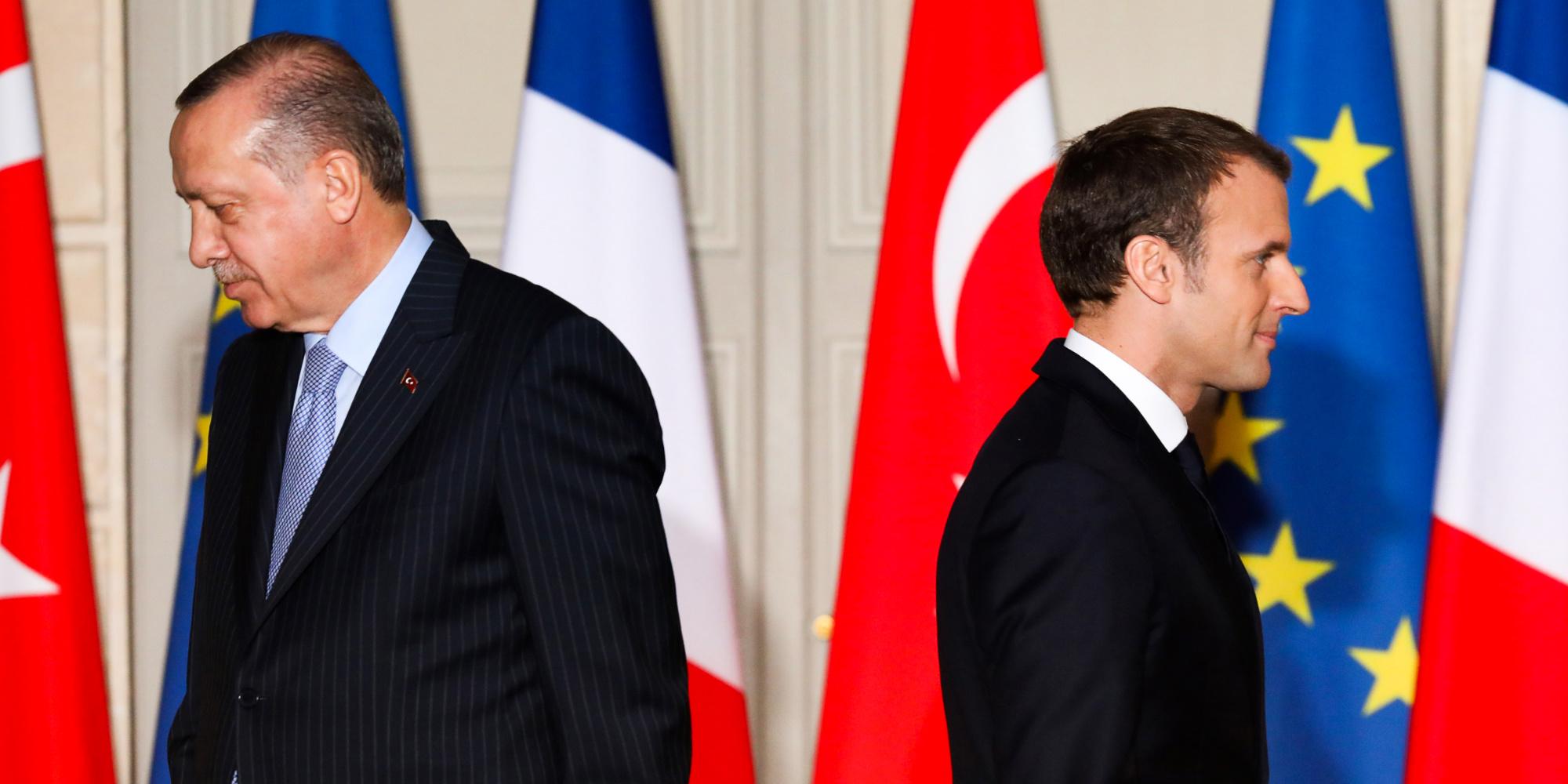 """Résultat de recherche d'images pour """"les turcs de France"""""""