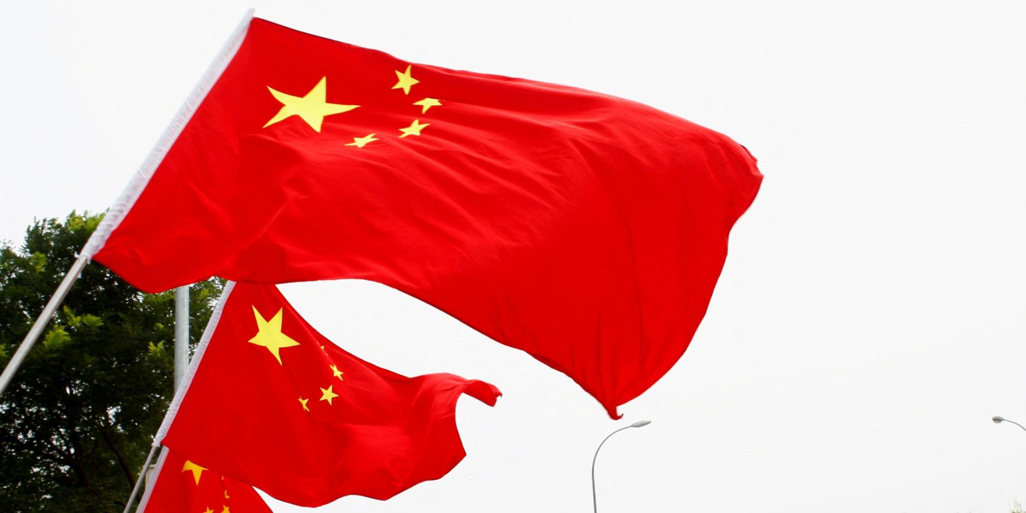 Pourquoi la Chine lorgne-t-elle sur la Nouvelle-Calédonie ?