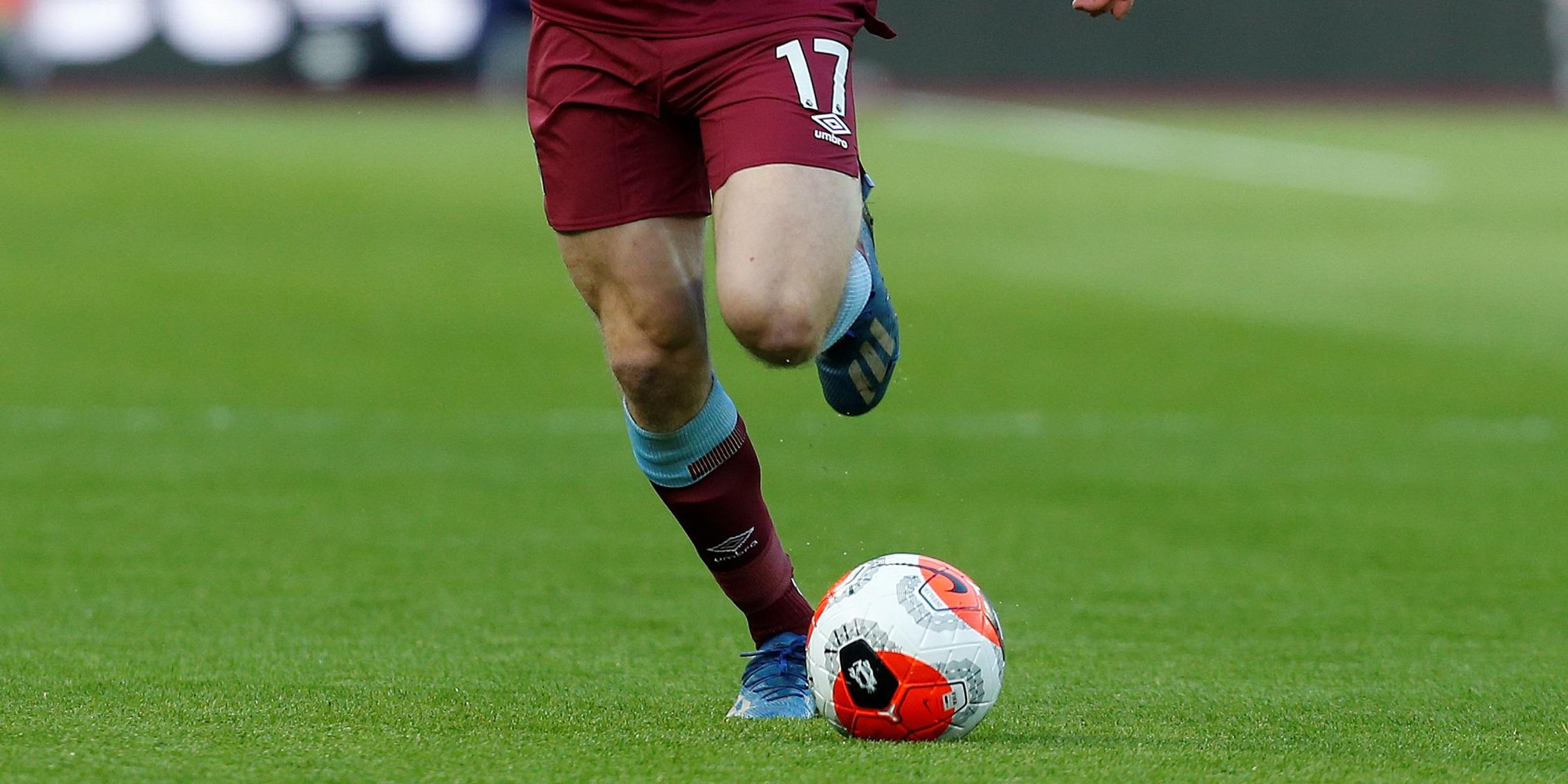 Royaume-Uni : le gouvernement autorise la reprise des compétitions sportives