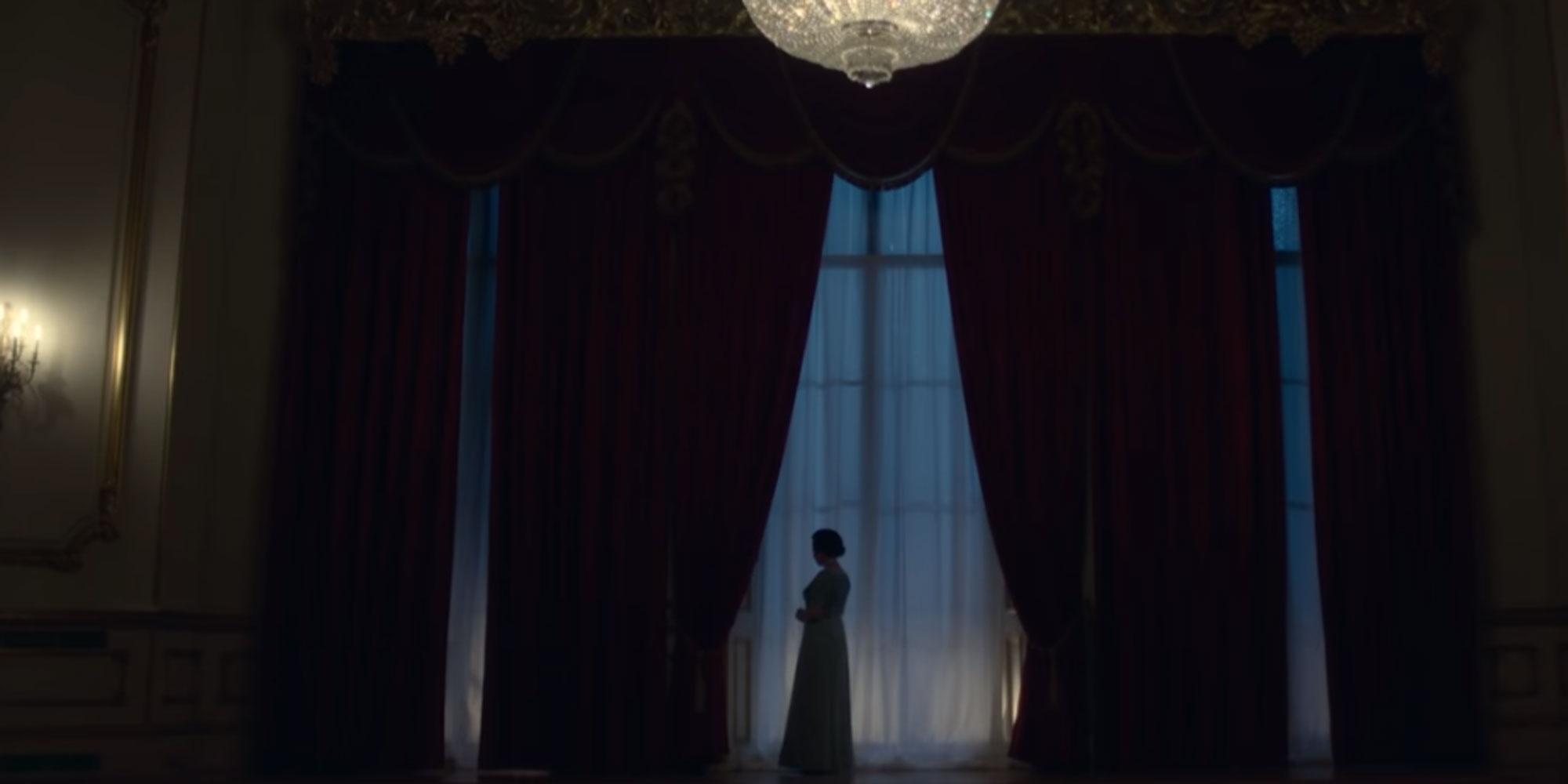 The Crown, la série qui agace l'entourage de la Reine d'Angleterre