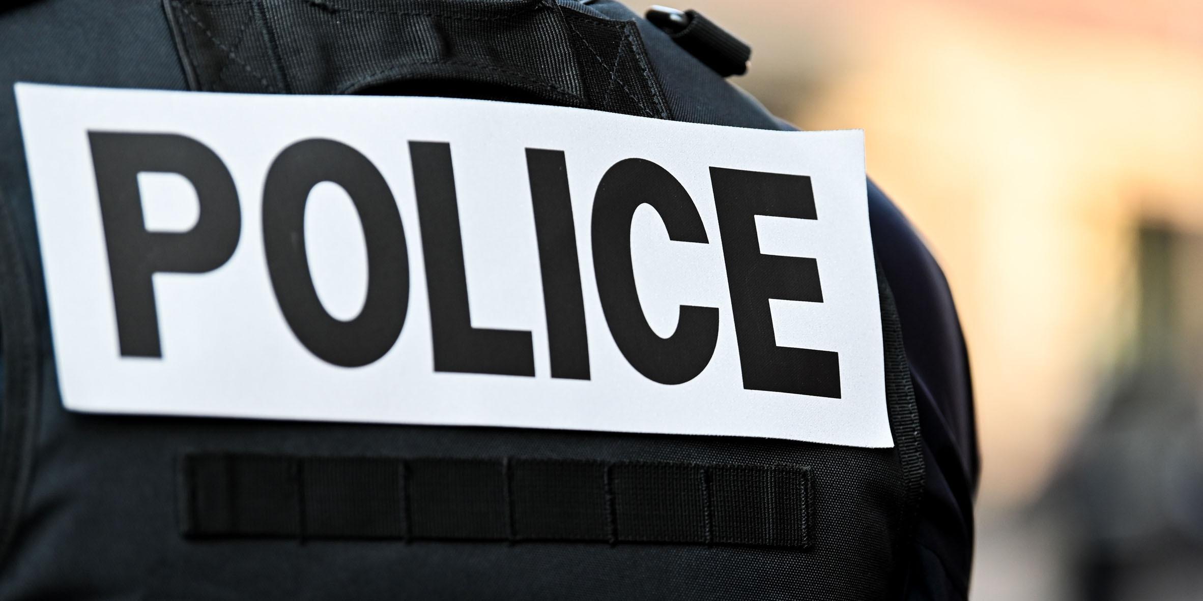 Un petit avion s'abîme en mer au large de la Dominique : quatre Français portés disparus