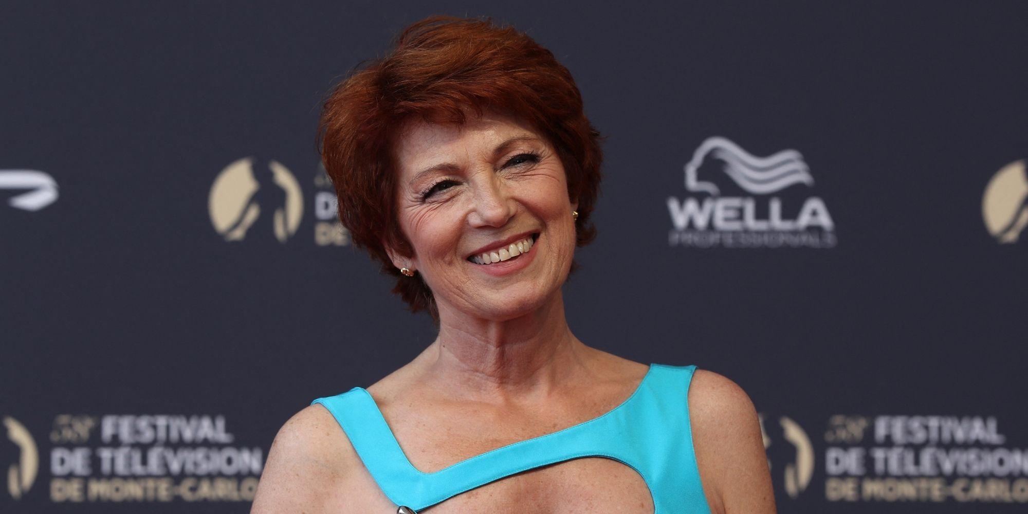 Annoncée au casting, Véronique Genest écartée d'un téléfilm de France 2 sur la GPA