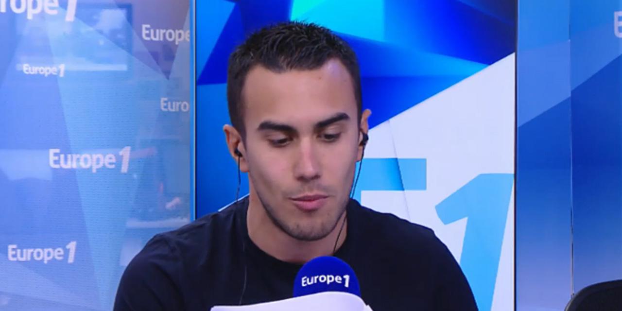 Audiences TV : TF1 devance France 2 avec le film