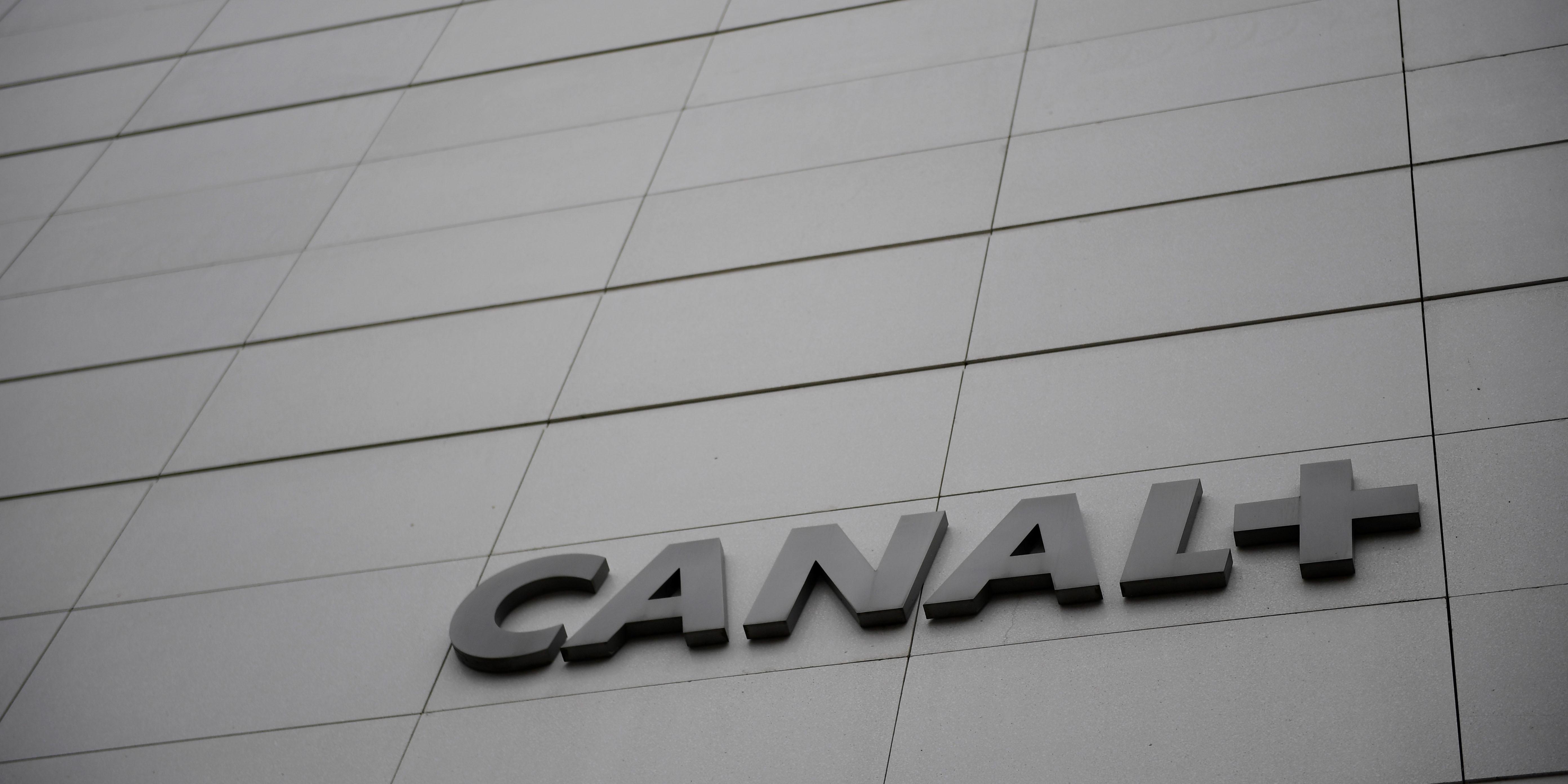 Coronavirus : Canal+ redevient cryptée mardi soir