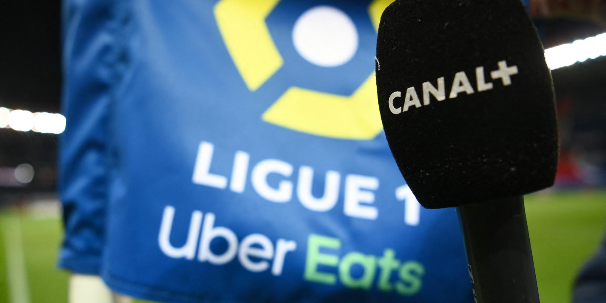 Droits TV de Ligue 1 : l'Autorité de la concurrence ouvre la voie à un dénouement
