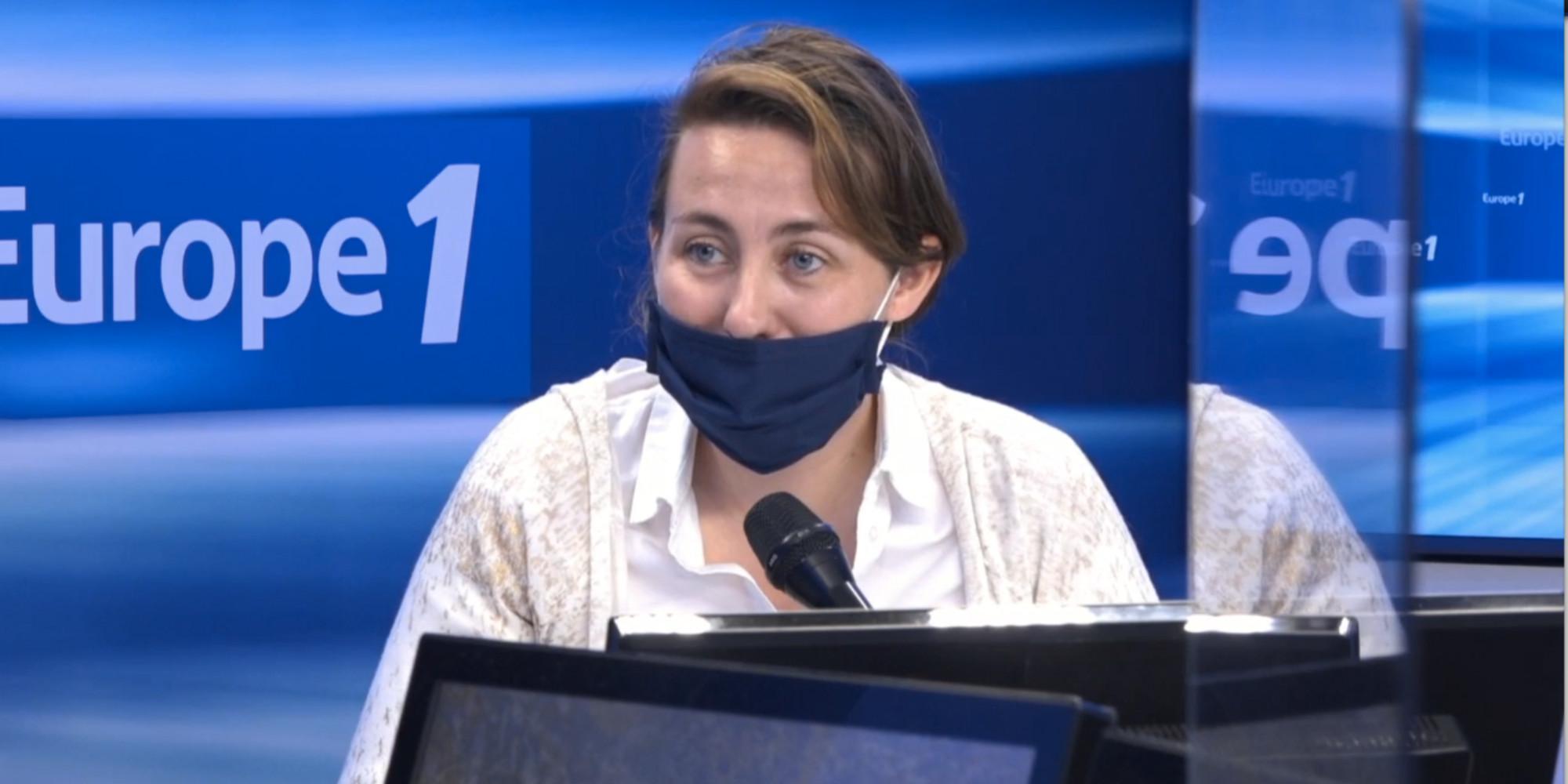 Euro : comment TF1 va couvrir la compétition