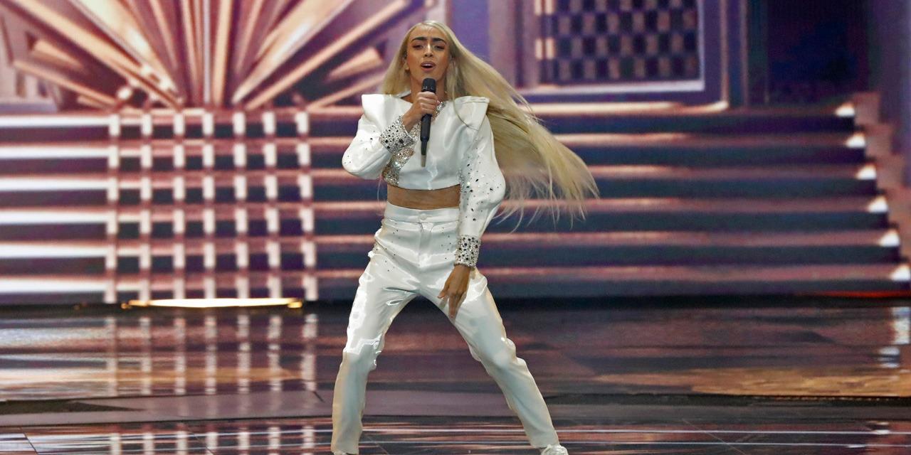 Eurovision : le concours sera moins participatif cette année