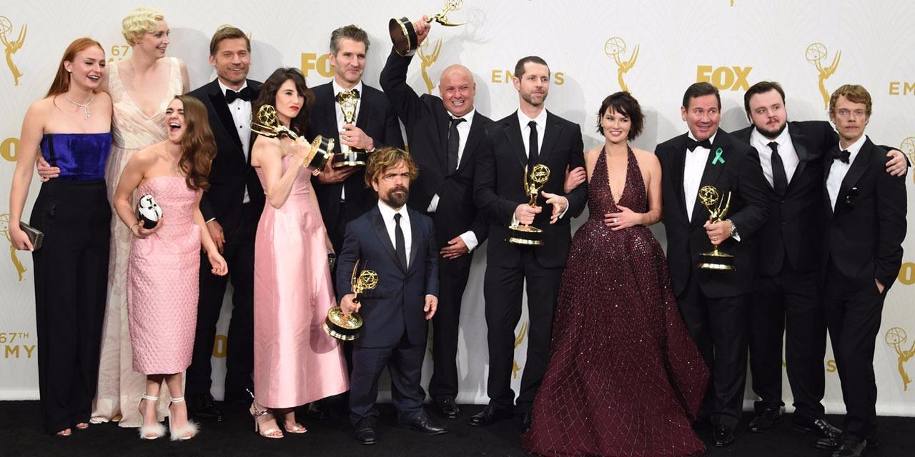 Les Acteurs De La Saison 7 De Game Of Thrones Seraient Les Mieux Payes De L Histoire Du Petit Ecran
