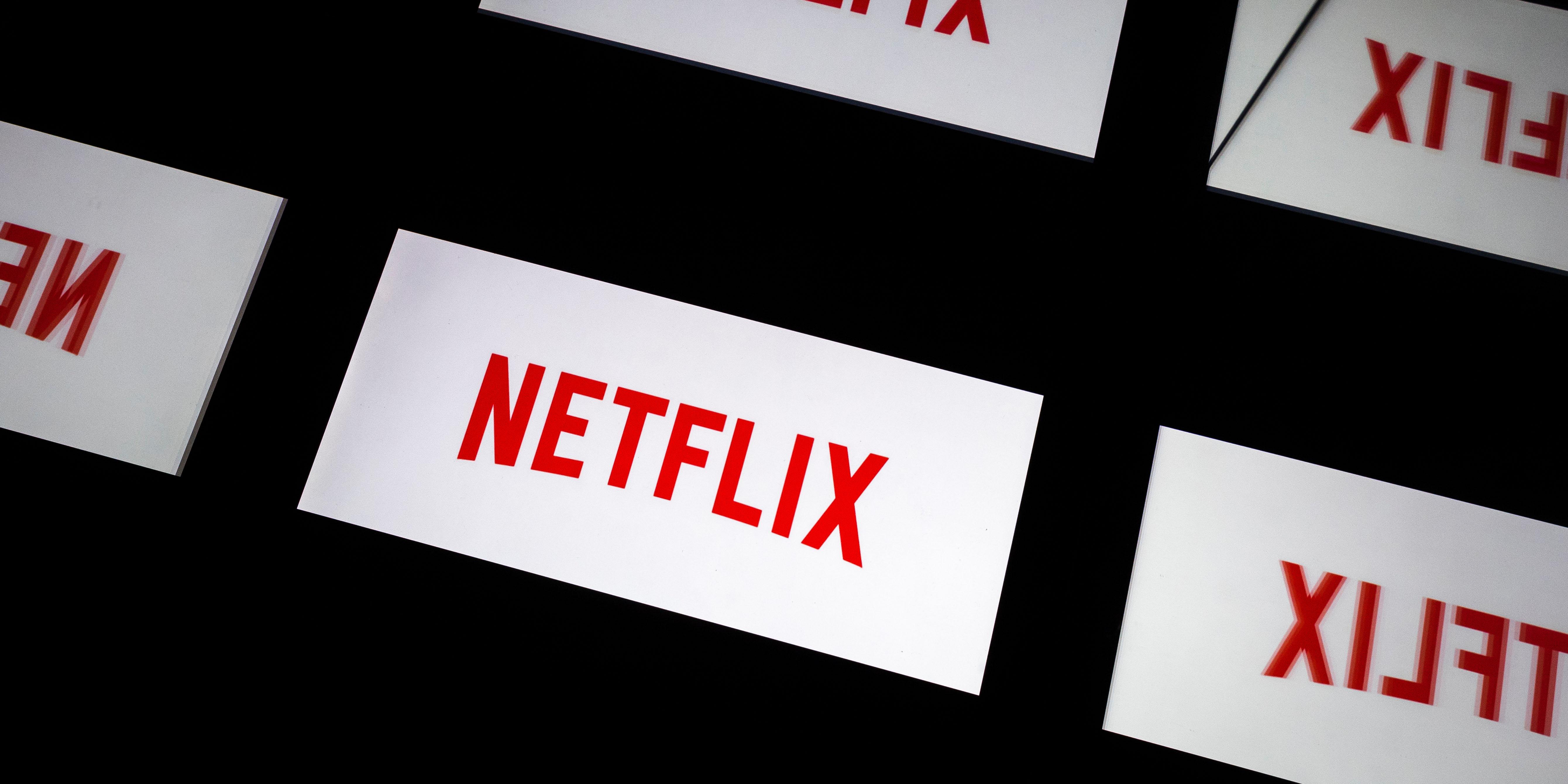 """Netflix installé à Paris : """"une très bonne nouvelle"""", pour Anne Hidalgo"""