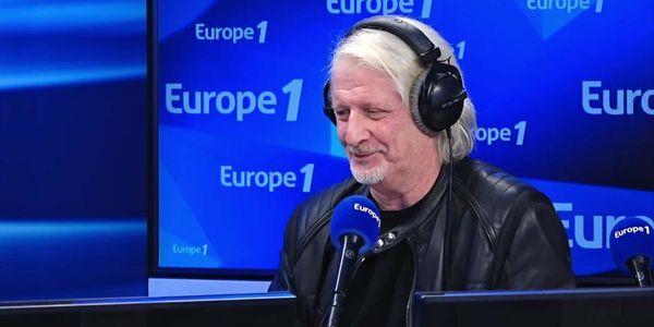 """Patrick Sébastien n'a pas digéré son éviction de France Télévisions : """"La manière était immonde"""""""
