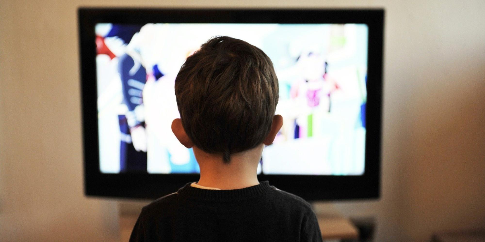Télévision : et si France 4 ne mourrait finalement pas ?