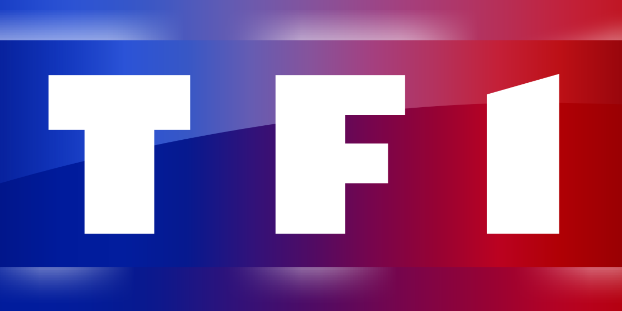 TF1 prépare un projet de JT personnalisé... mais pas trop