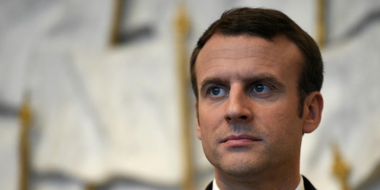 f21cd845db3 Affaire -Ferrand-Macron-a-appele-le-gouvernement-a-la-solidarite-et-estime-que-la-presse-ne-doit-pas-etre-juge.jpg