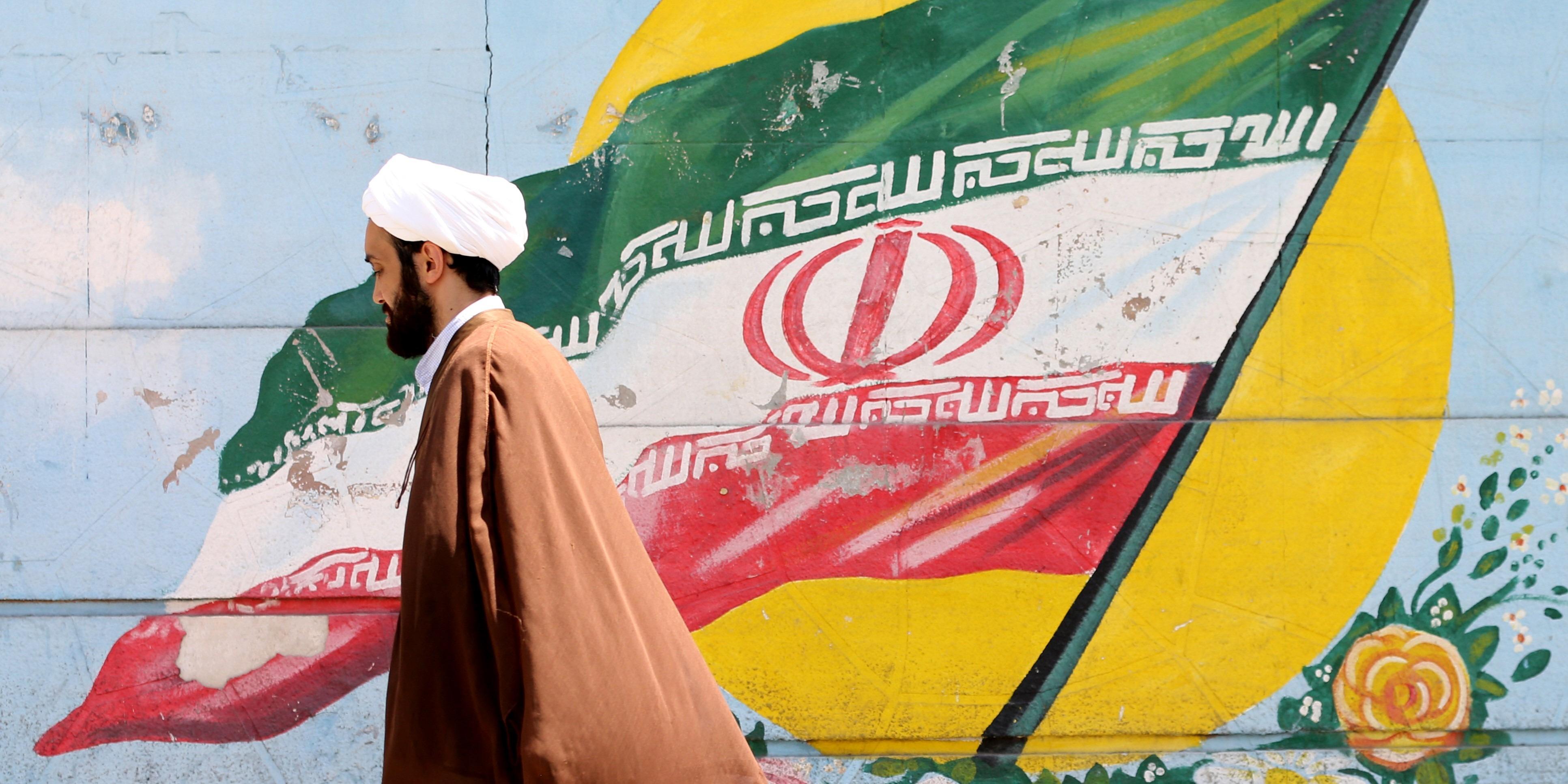 """Législatives en Iran : """"Ils façonnent le parlement pour protéger le Guide suprême"""""""