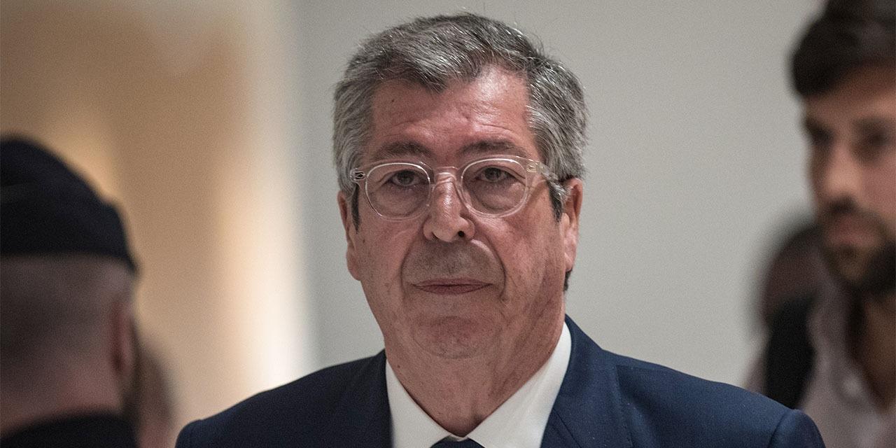 """""""La lourdeur de la peine prononcée est incompréhensible"""" affirme Maître Antoine Vey, avocat de Patrick..."""