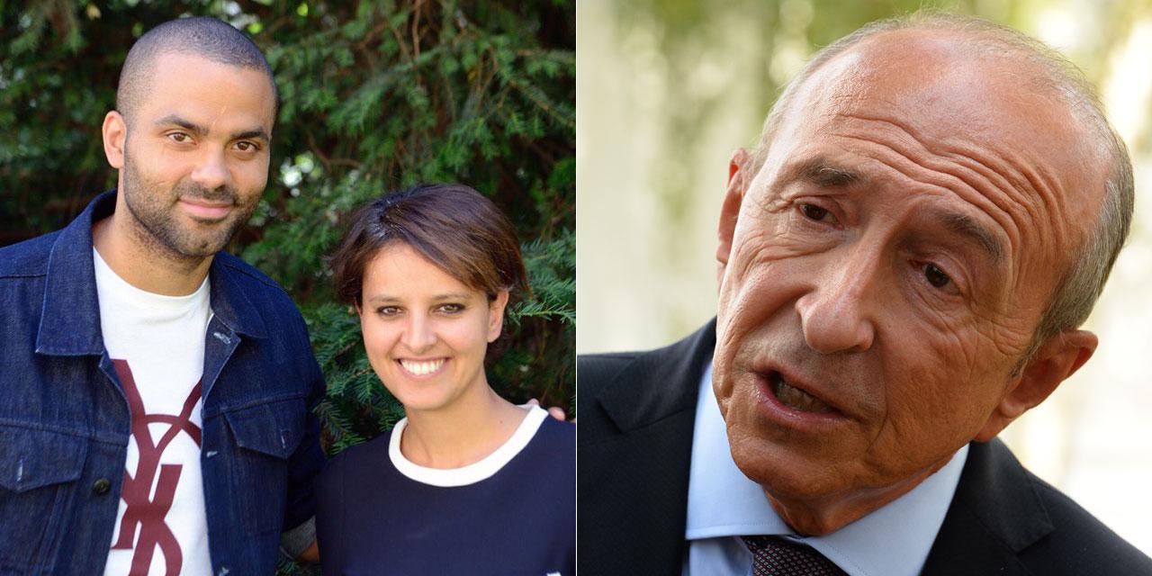 4468ae8dbc3 Legislatives-Tony-Parker-soutient-Vallaud-Belkacem-Collomb-inquiet-de-l- affaire-Ferrand.jpg