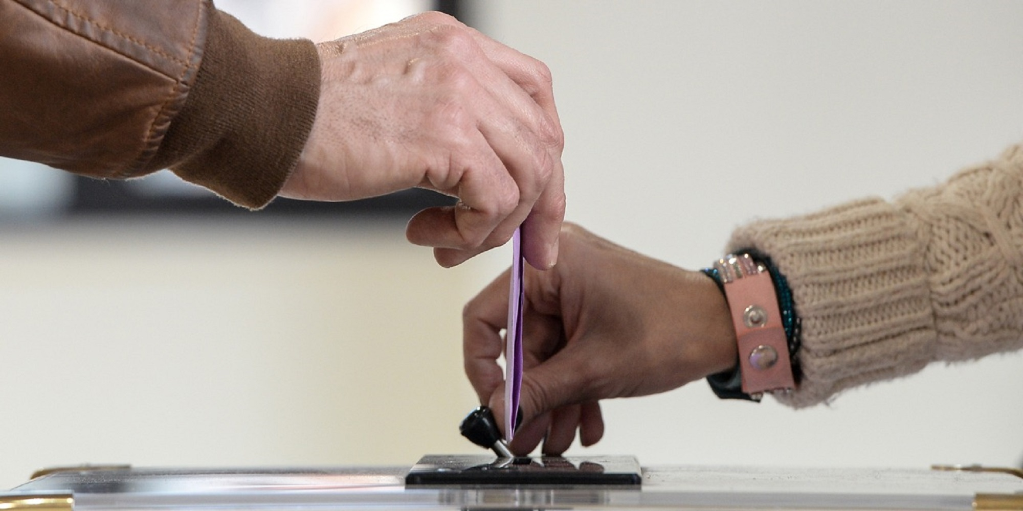Municipales : en Guadeloupe, magie et religion remplacent les instituts de sondage