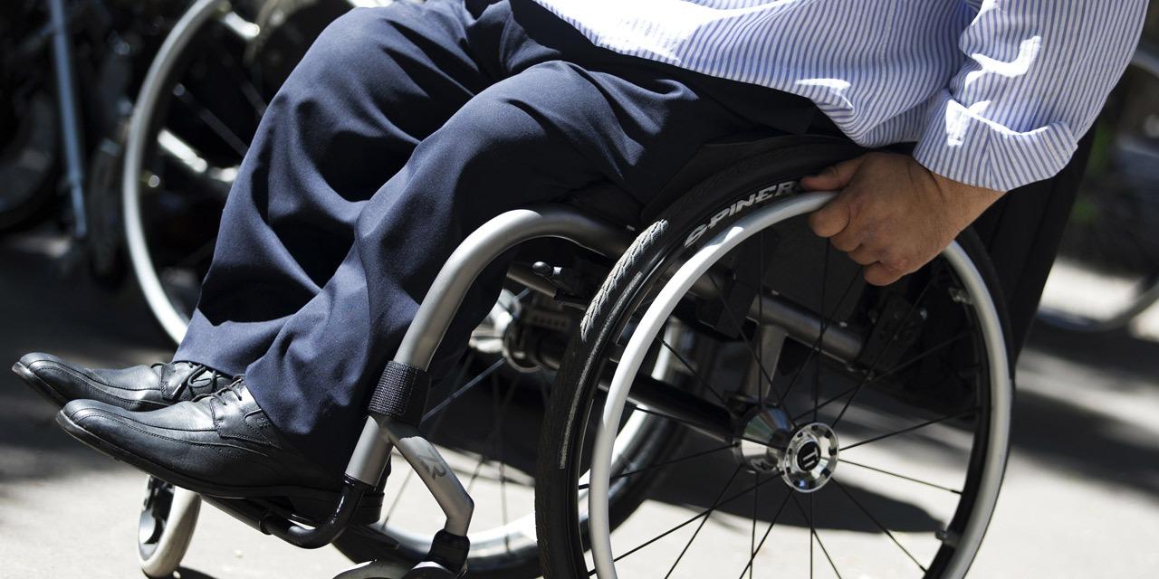 Pourquoi La Reforme De L Allocation Adulte Handicape Fait