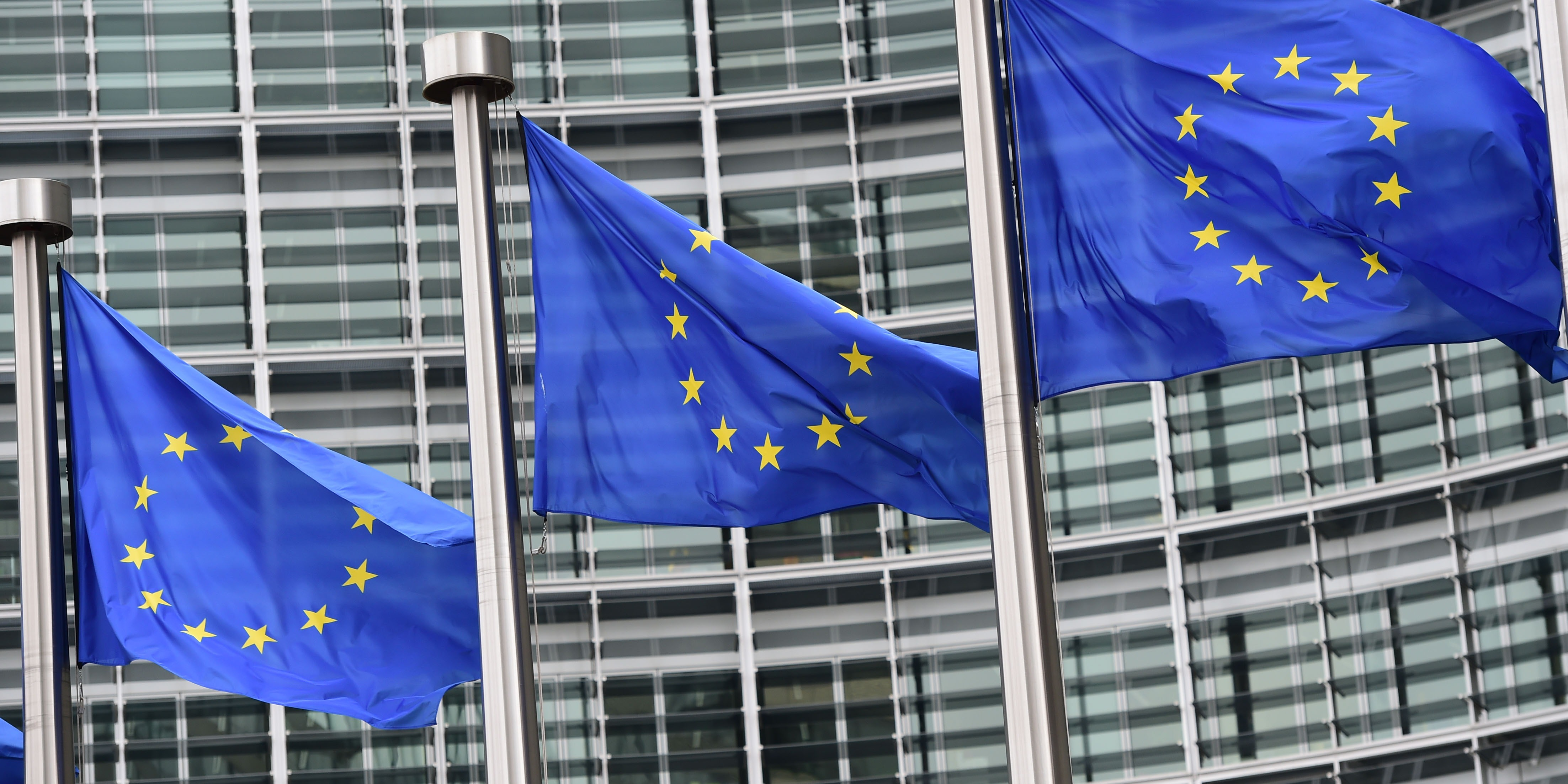 """Rétropédalage sur le maintien du budget européen de la PAC : """"Aucun accord définitif encore acté"""""""