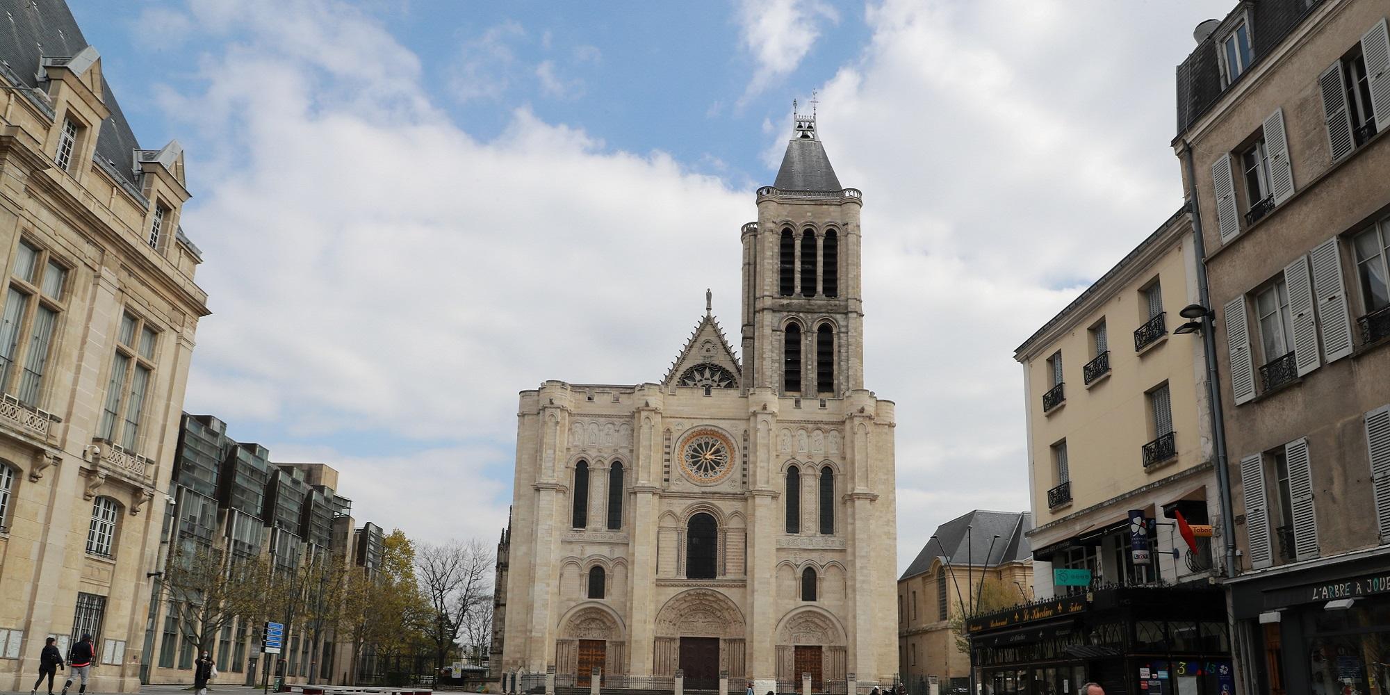 Coronavirus : pourquoi la mortalité est-elle particulièrement élevée en Seine-Saint-Denis ?