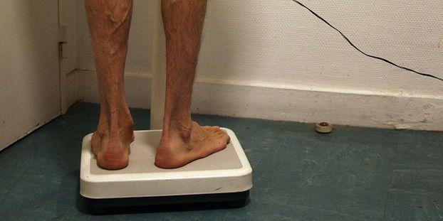 Est-ce possible de maigrir sans faire de régime et en se faisant plaisir ?