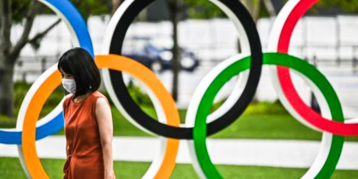 JO de Tokyo : 10.000 spectateurs maximum autorisés sur les sites de compétition