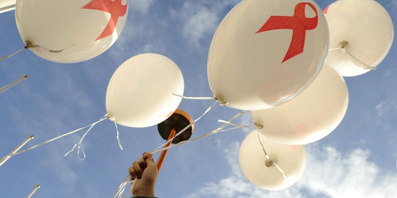 La PrEP, le traitement préventif contre le VIH, adoubée par les experts du monde entier