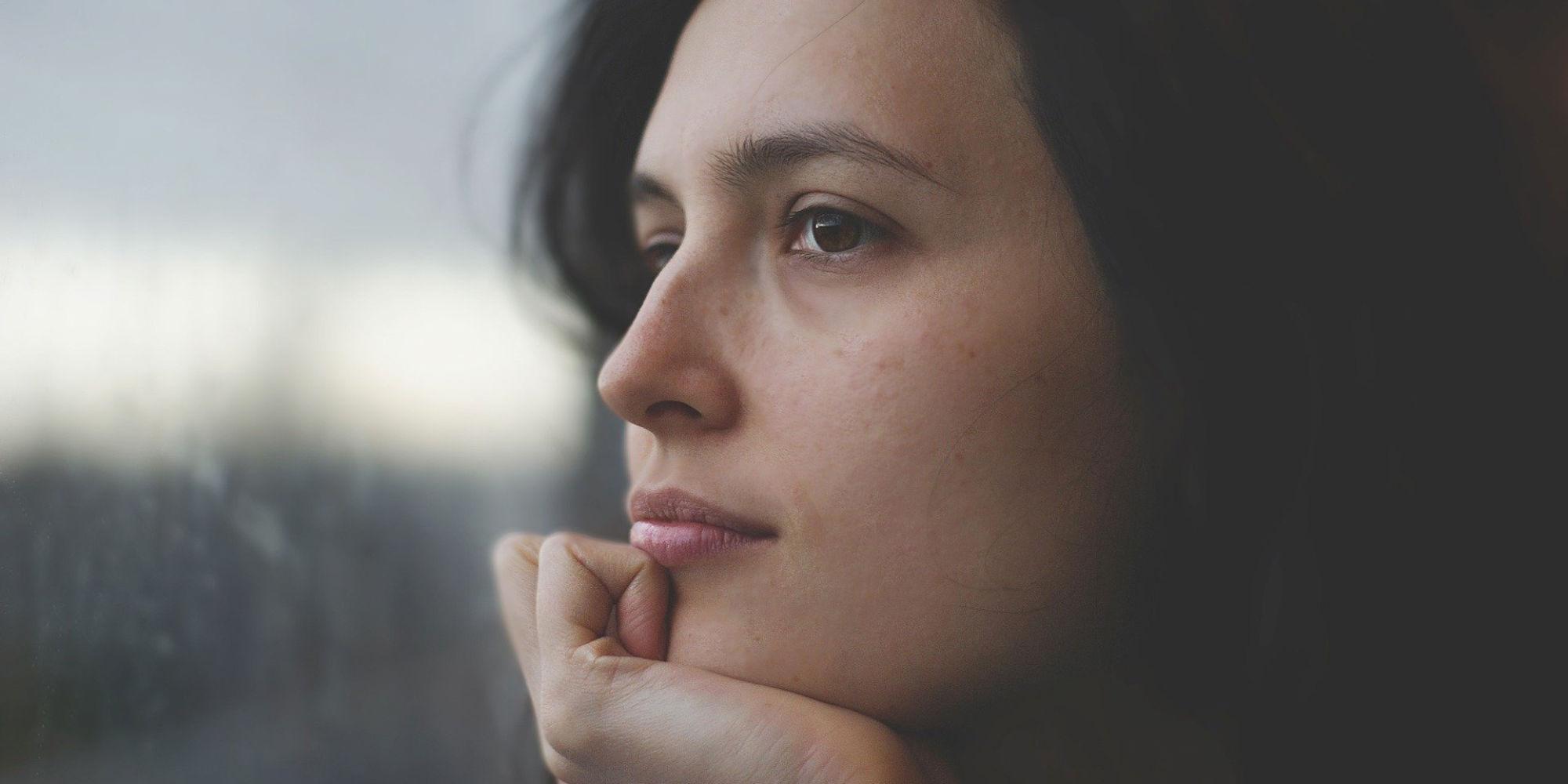 Psychologie : trois choses à savoir sur les adultes surdoués