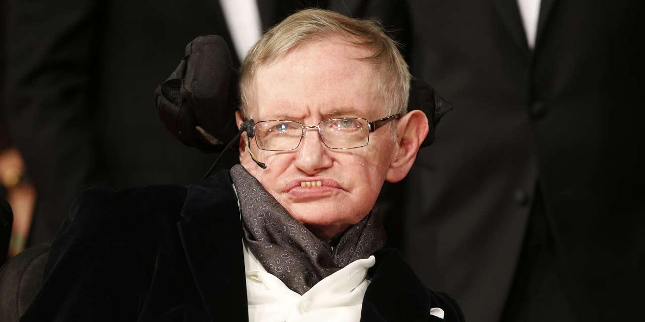 La dernière théorie d'Hawking pour prouver l'existence d'univers parallèles est-elle vraiment révolutionnaire ?