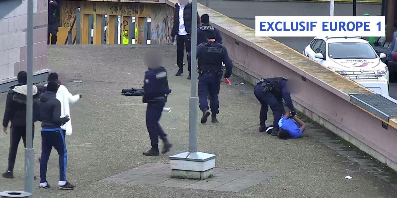 Affaire-Theo-la-video-de-l-interpellation-retablit-la-verite-selon-la-police .jpg 39b8c1b5a001