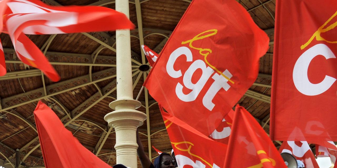 Agen : plainte d'une clinique après une coupure de courant revendiquée par la CGT
