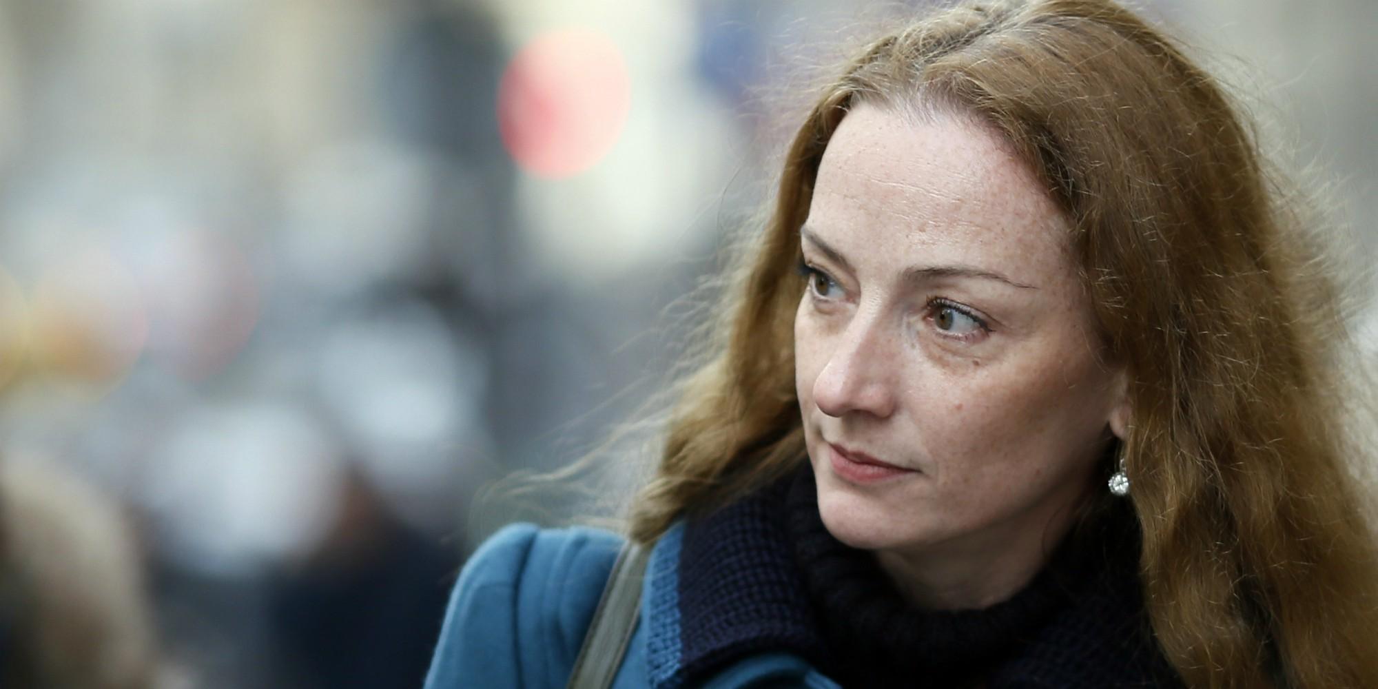 """""""C'est une réhabilitation totale pour moi"""", réagit Florence Cassez après l'arrestation de l'homme qui..."""