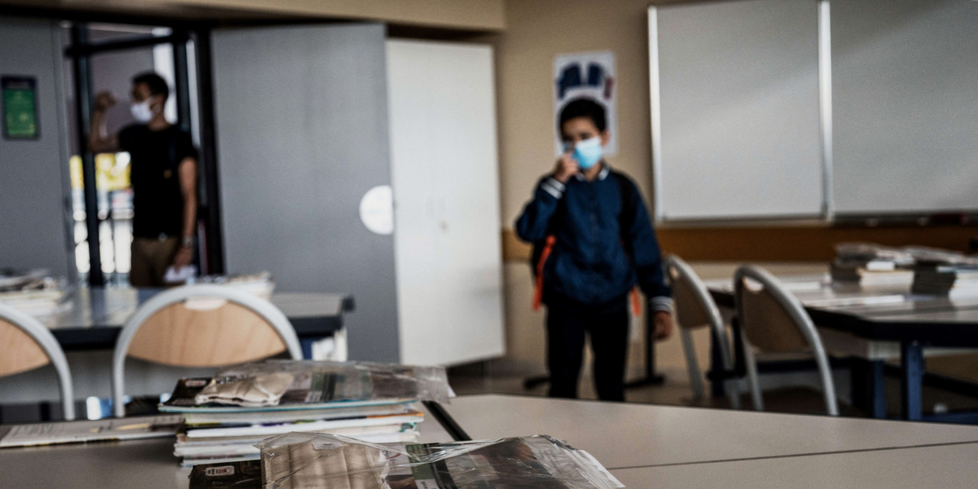 Brevet des collèges : après une année compliquée, la bienveillance demandée aux examinateurs