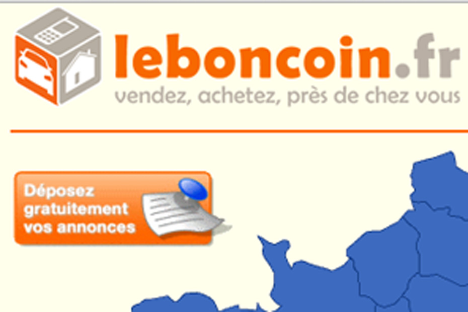 comment leboncoin a laiss passer une annonce raciste. Black Bedroom Furniture Sets. Home Design Ideas