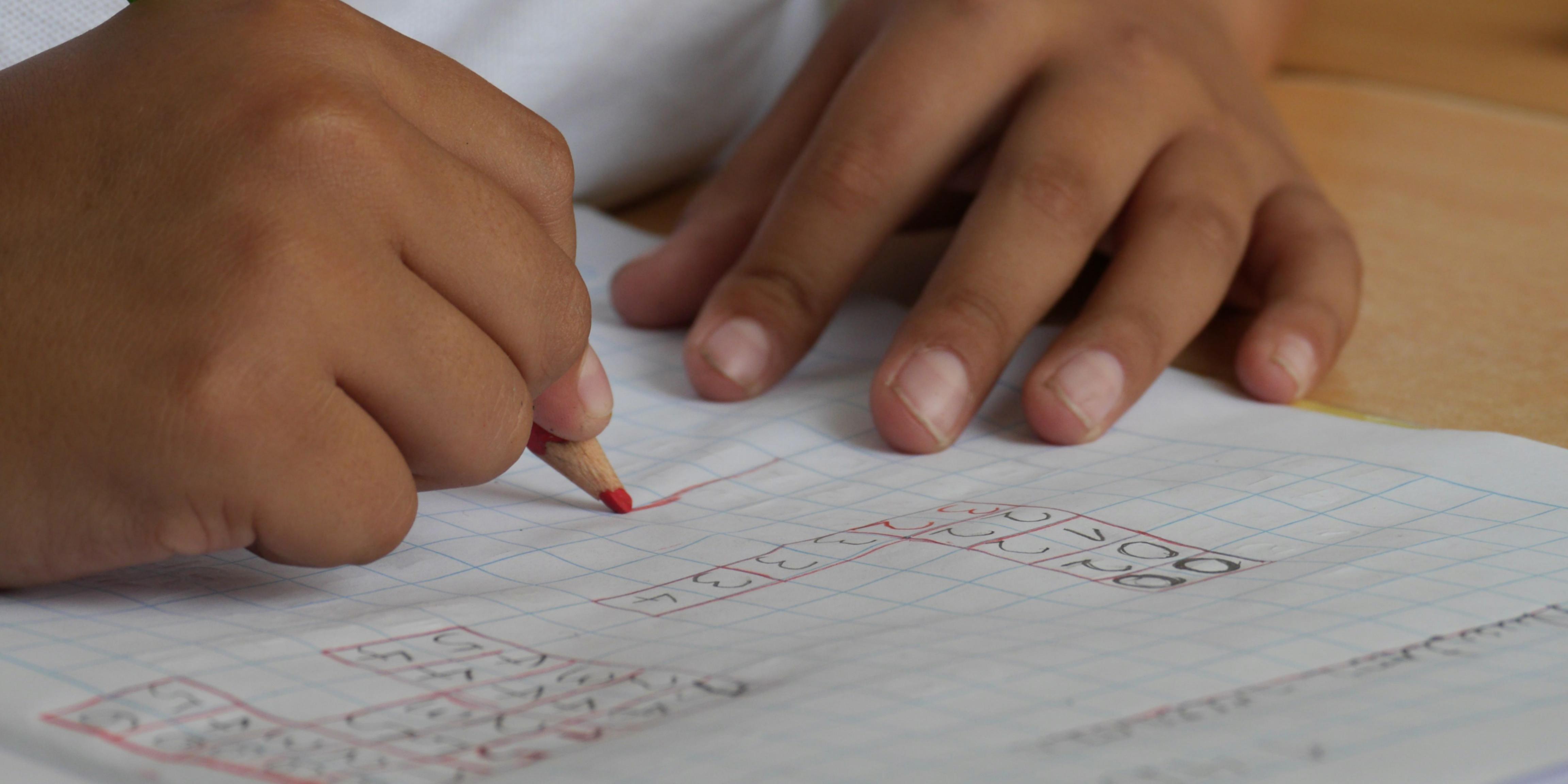 Confinement : en Guadeloupe, les élèves qui n'ont pas internet suivent l'école à la radio