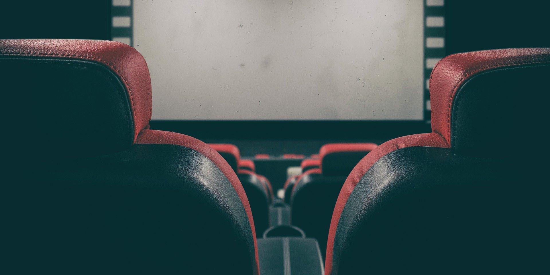 Cinémas fermés : en Mayenne, Le Palace vend ses sucreries pour limiter ses pertes