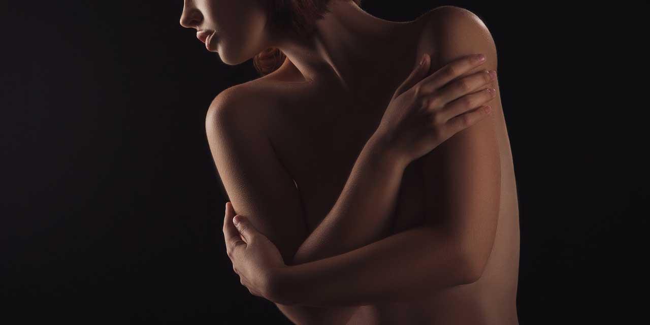 Est-ce normal de préférer la masturbation à un rapport sexuel ?