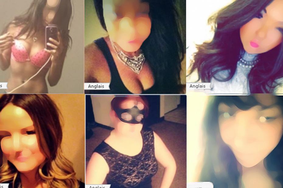 femme cherche arrangement avis elite rencontre gratuit en ligne