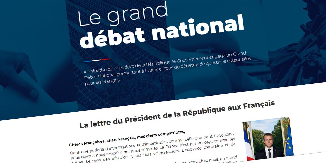 Grand-debat-national-le-site-mis-en-ligne-avec-quatre-questionnaires.jpg