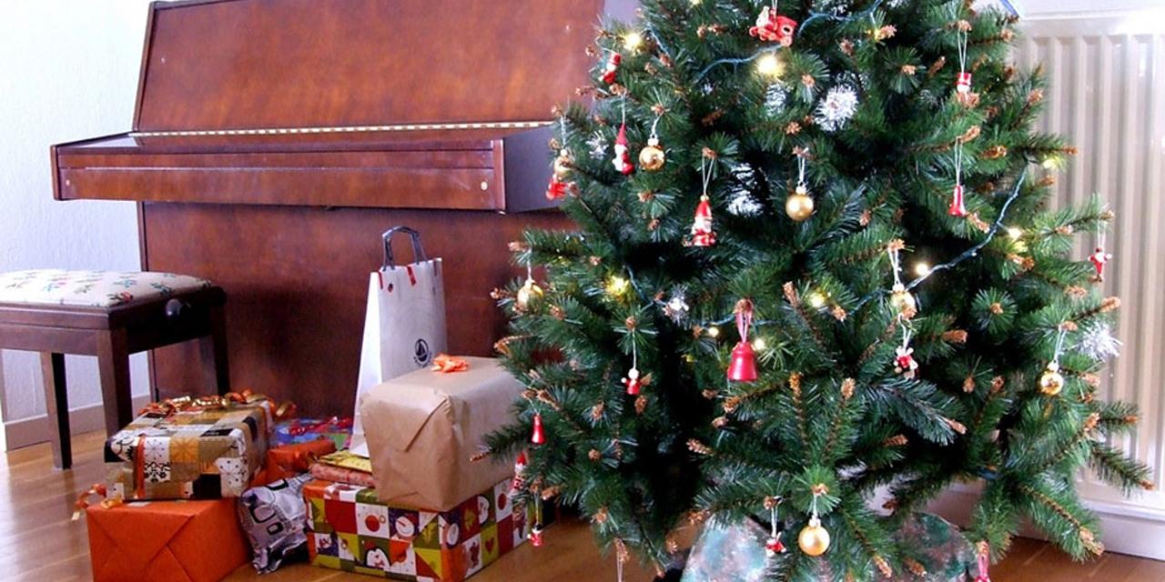 Vendre Ses Cadeau De Noel.Vendre Cadeau De Noel