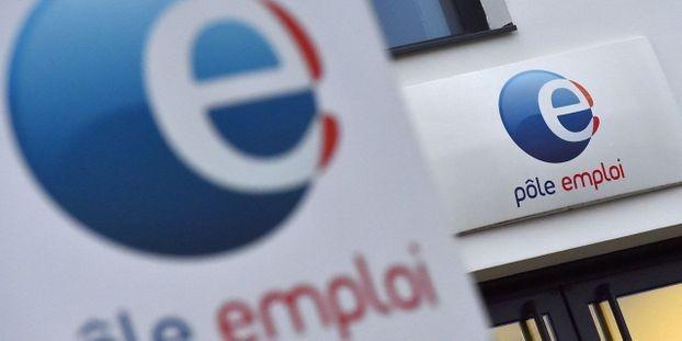 La Cour des comptes étrille la gestion de Pôle emploi dans un rapport