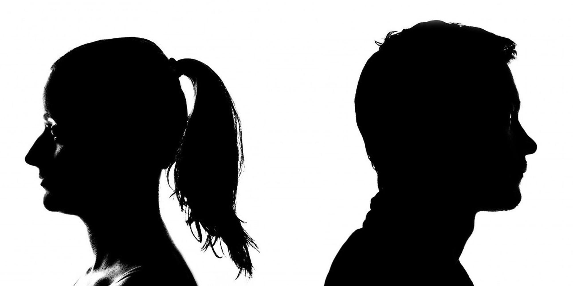 LA QUESTION SEXO - Faut-il rompre pendant le confinement ?