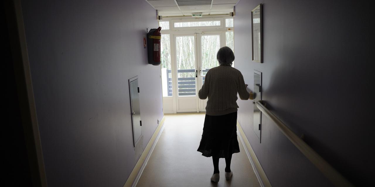 """L'ANSM interdit un essai clinique """"sauvage"""" contre Alzheimer et Parkinson : """"C'est un abus de confiance"""""""