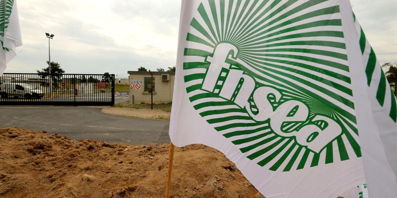 Jusqu'à 14.900 euros mensuels : Mediapart dévoile les revenus des dirigeants de la FNSEA