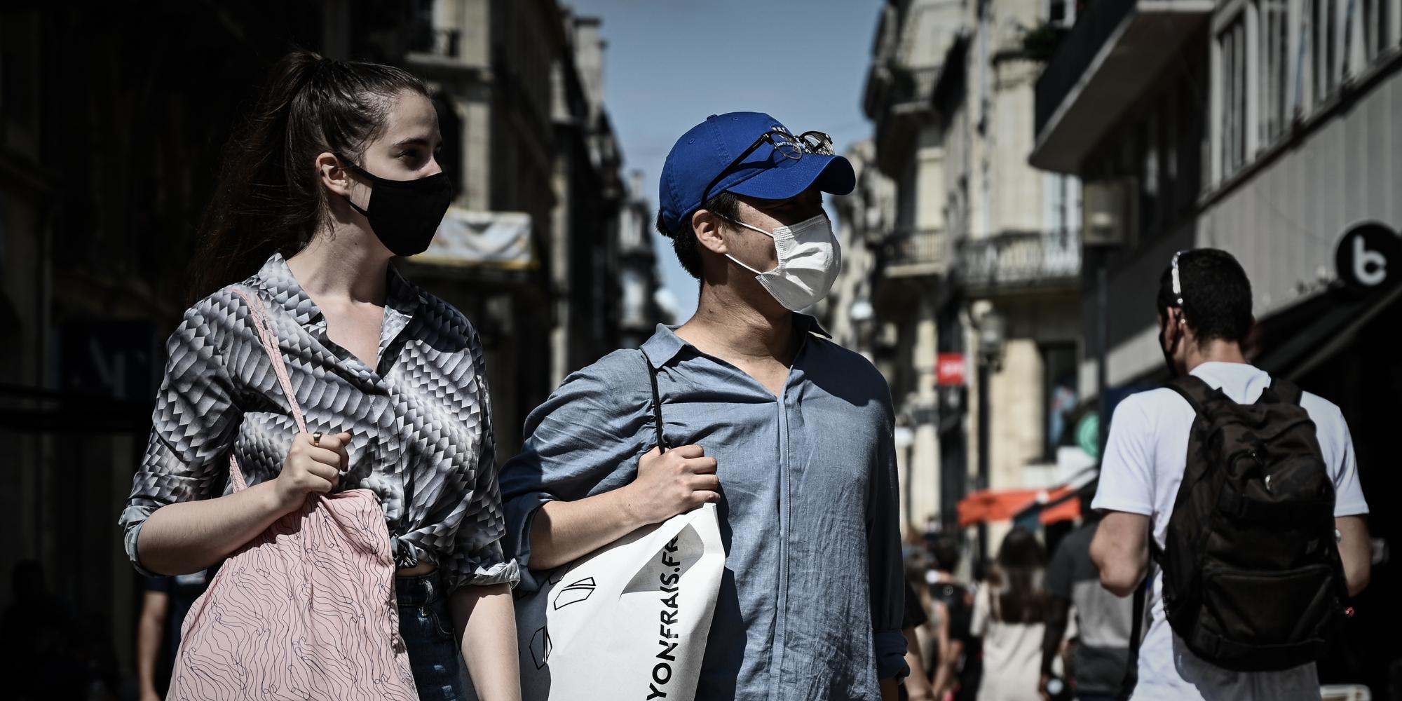 Logement Une Prime De 1 000 Euros Pour Aider Les Jeunes A Demarrer Dans La Vie Active