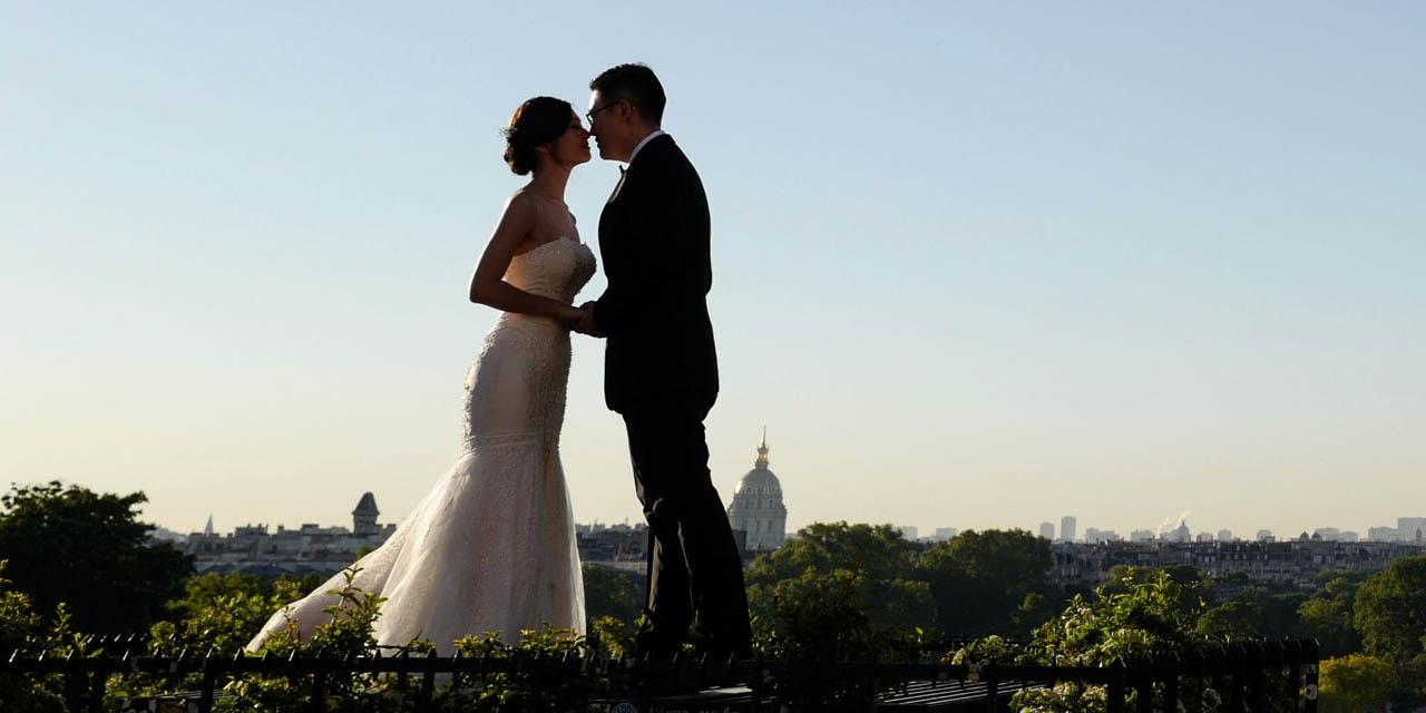 Mariage, naissance, deuil : quels sont les congés prévus par la loi ?