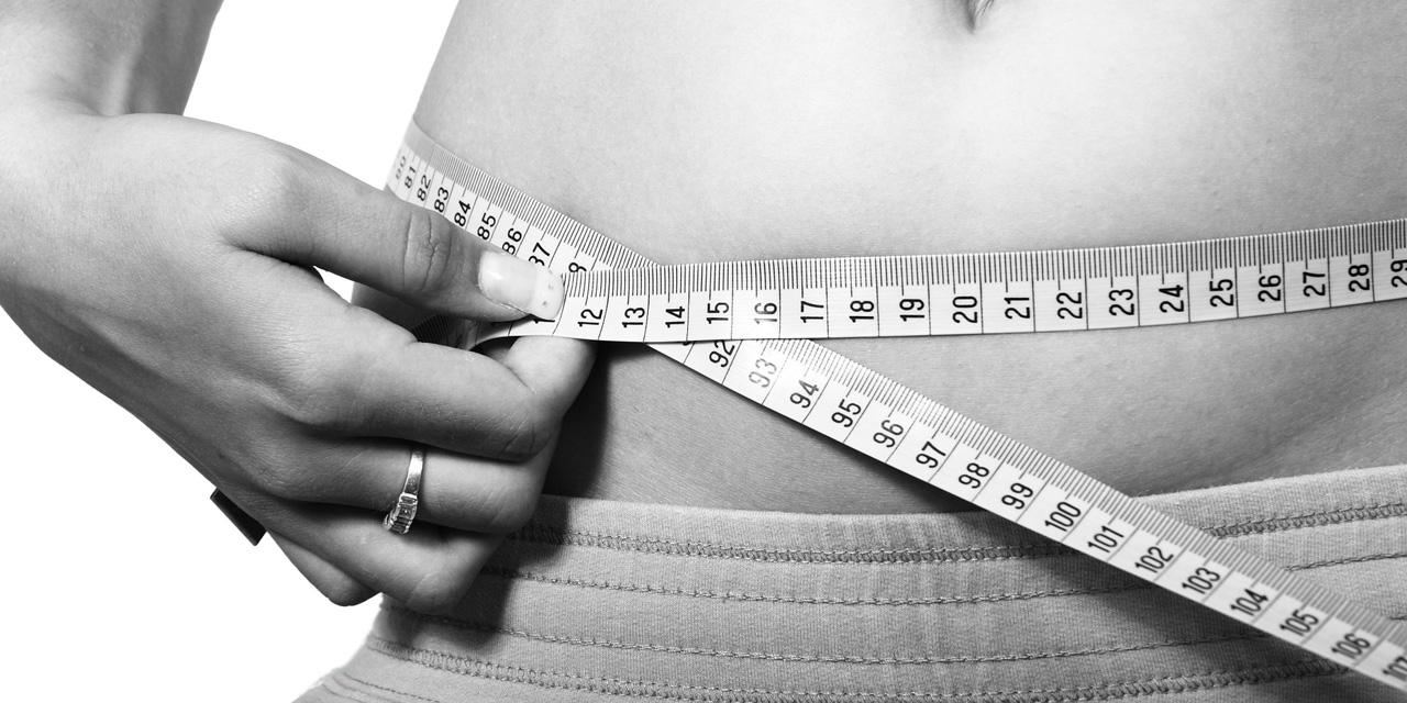 """Maxime, 36 ans, a perdu 27 kilos en un an : """"Je n'ai pas fait un régime, mais un rééquilibrage alimentaire"""""""