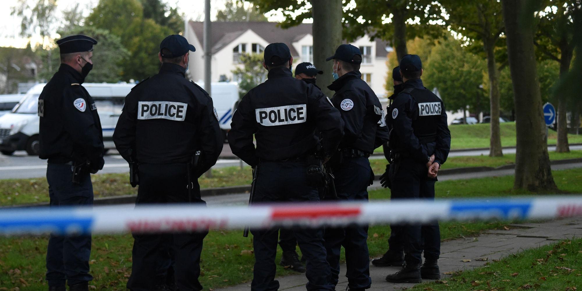 Mort de Michel Fourniret : pourquoi ça ne met pas fin aux enquêtes