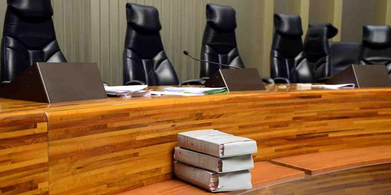 Narbonne : prison avec sursis pour le viol d'une fillette de 4 ans