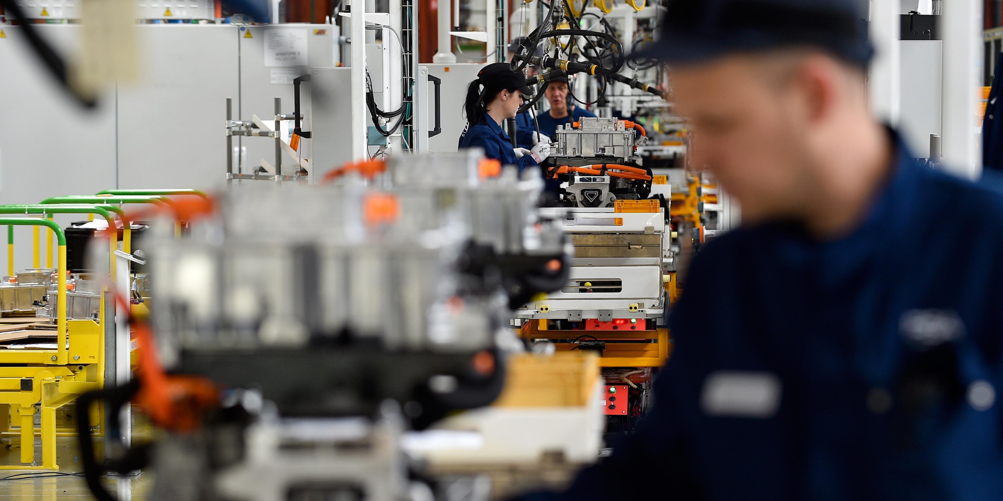 Pourquoi le made in France n'est pas une protection contre le travail des enfants